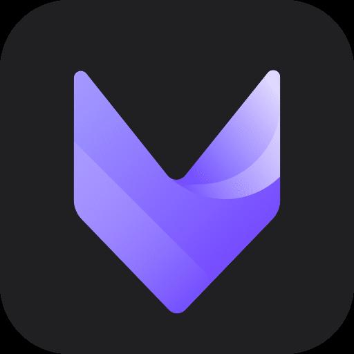 VivaCut视频编辑器破解去广告版v2.1.0 高级版