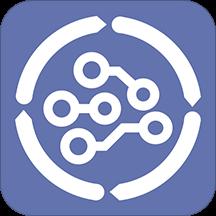 无双校修app无广告版v1.0.0 免费版
