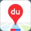 百度地图沈腾语音包免付费版v15.0.8  最新版