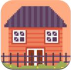 房贷计算器助手便捷版
