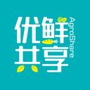 优鲜共享app优质水果青菜分享版v3.0 免费版