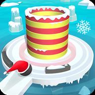 火球3D中文最新版v1.25 完整版