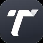 Try健身app免费免会员版v3.6.11 最v3.6.11 最新版