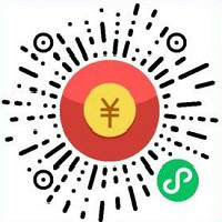 蹲到所有app新人福利领红包版v1.0 最新版