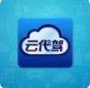 百度5G云代驾官方正式版v12.0 稳定版