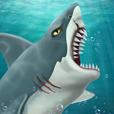 鲨鱼世界内购破解版v11.92 中文版