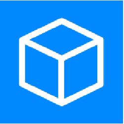 软件生成安装包工具箱v4.0.1 安卓版v4.0.1 安卓版