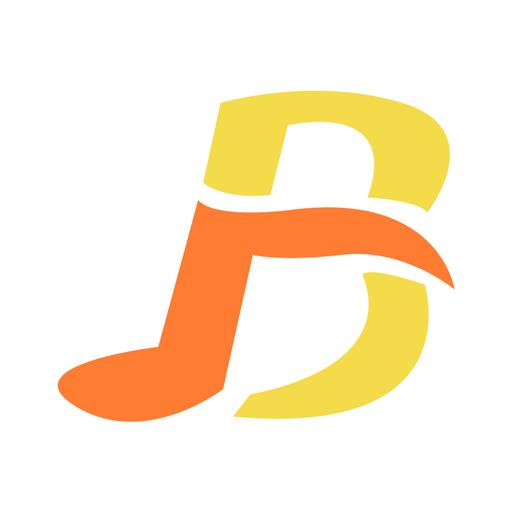 宝宝出行网约车appv1.0.0 优惠版
