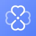 壹心理抑郁症测试专业版v3.0.3 免费版