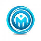 畅众科技app快速登录版v1.0.0 稳定版