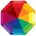 AMS Software PhotoWorks图像编辑器pc端v9.00 免费版