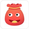淘米客���纹脚_�o�V告版v1.0.1 安卓版