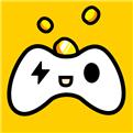 分玩游戏盒子手机免费版v1.8.0.4 赚v1.8.0.4 赚钱版