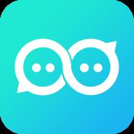 圈一圈app交友测试最新版v1.0 测试版