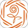 豆芽莳家校互动appv1.0 家长端