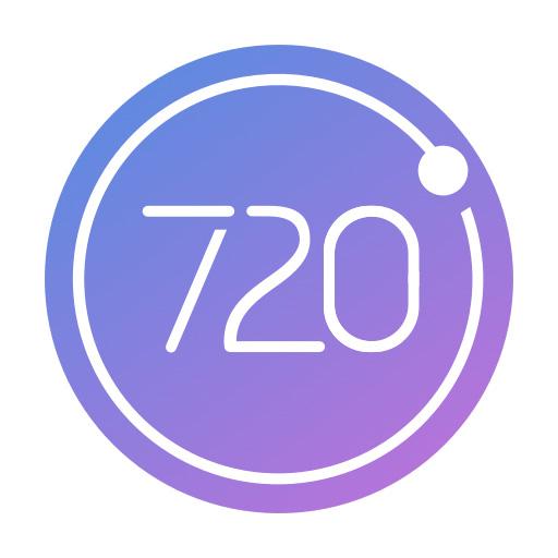 720yun安卓官网免费版v3.2.4 最新版