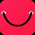 趣逛逛优惠福利版v1.0.30 最新版
