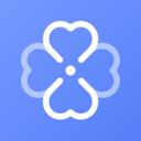 壹心灵抑郁症测试免费版v3.0.3 专业版