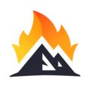 山火租号一键上号版v1.0.0 最新版