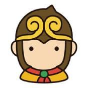 悟空遥控器车机版v3.8.4.0 永久会员版