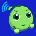 小慧同学app最新版v5.1.47 手机版
