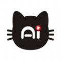 探客猫app正式版v1.0.6 手机版