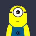 暴走斗图表情包gif动图版v1.0.1 最新版