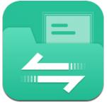 互传面对面极速版v1.0.0官方版