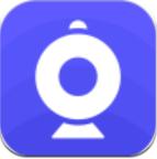 自动寻针一键检测版v1.0最新版