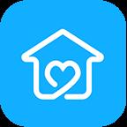 瑞甲健康app康复治疗免费版v2.1.0 最新版