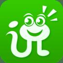 说玩手游宝充值折扣版v5.1.1 最新版