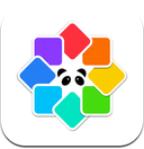 熊猫图标助手去广告版v1.0.0最新版