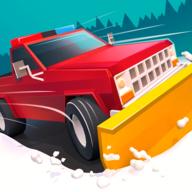 清洁道路最新完整版v1.6.17 免费版