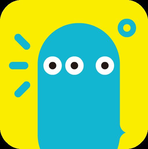 源思维学习app免费学习高考提分版v1.2.3 安卓版