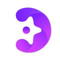 点遇相亲社交appv2.0.0 免费版