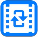 格式转换大师自动保存版v1.0.0最新版