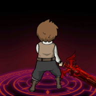 战斗节奏游戏无限金币破解版v1.0.3 安卓版