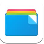奇信文件管家智能分类版v1.1.3最新版