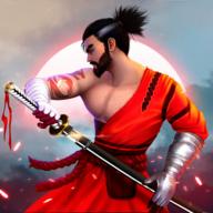 忍者武士隆加强中文破解版v2.1.15 手机版