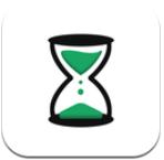 拾��日�日程提醒版v6.0.10最新版v6.0.10最新版