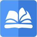 学业网成人自考appv1.0.0