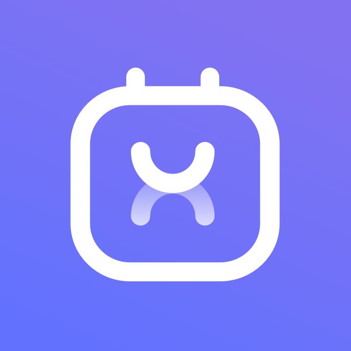 无忧日记app免会员破解版v1.15.2 最新版