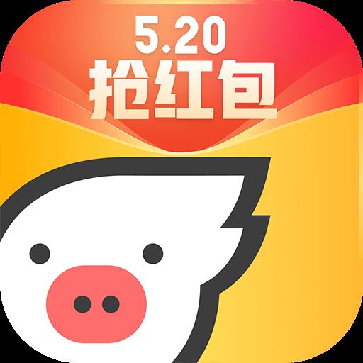 飞猪谷歌商店版内置更新版v9.6.0 免费版