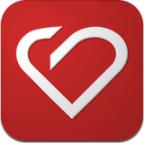 大美肥东资讯软件便捷版v5.3.0最新版