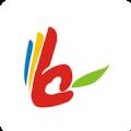 文明彬州综合生活服务appv1.2.0 安卓版