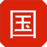 国学大师特权离线版v3.3.3 最新版