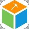 迷你精灵盒子最新版v2.0.9 安卓版