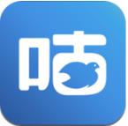 咕咕信鸽官方赛事版v1.9.4最新版