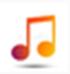 乐享音乐下载器无需VIP版v2.2 免费版