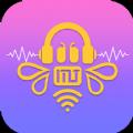 蜜酱约玩app线上交友版v3.0.1 最新版